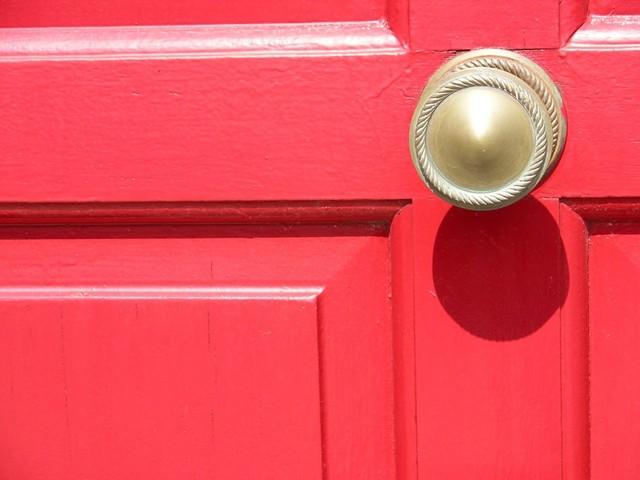 Červené dvere.jpg